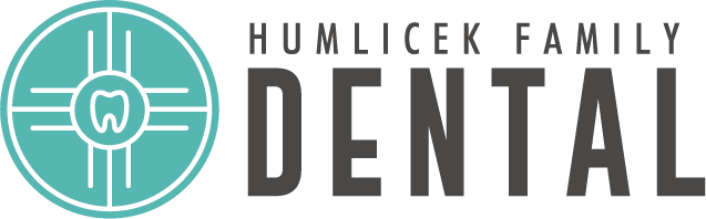 Humlicek Family Dental